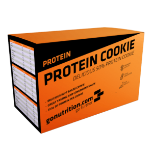 Supplement warehouse coupon free shipping 2018