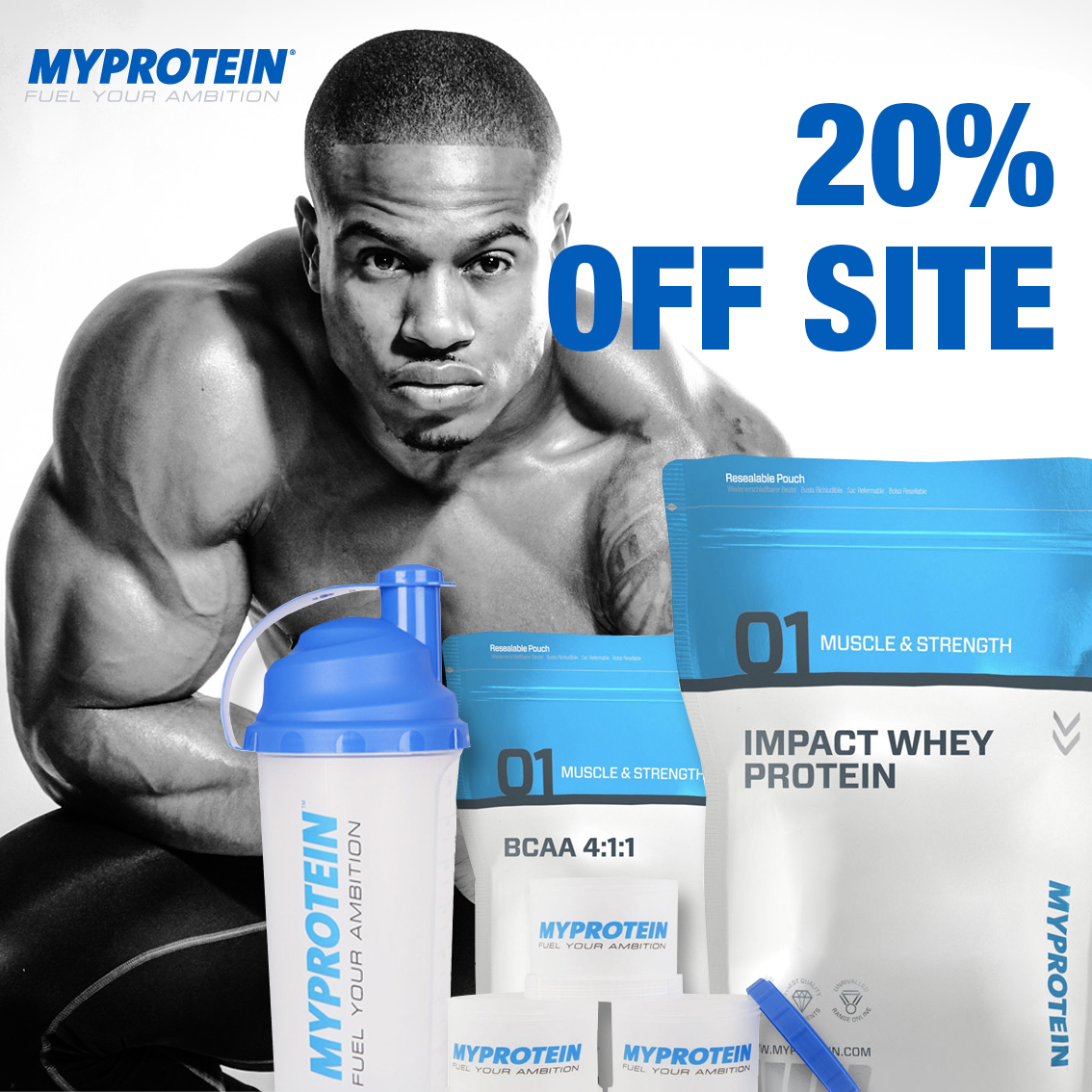 Discount Supplements IE Discount Code go to staffray.ml Total 19 active staffray.ml Promotion Codes & Deals are listed and the latest one is updated on November 14, ; 16 coupons and 3 deals which offer up to 20% Off, Free Shipping, Free Gift and extra discount, make sure to use one of them when you're shopping.