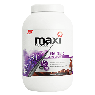Grab £10 Reduction On Cyclone Protein Powder Orders At MaxiNutrition With This Code. Shop through sepfeyms.ga and score super savings with free promotional code and deals. Get £10 off Cyclone Protein Powder orders at MaxiNutrition. Buy now, save more! MORE+.