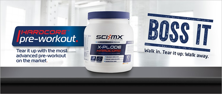 xplode-best-pre-workout
