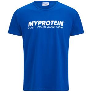 Myprotein free tshirt voucher