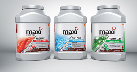 MaxiNutrition, online at sepfeyms.ga, save money on hot items when shopping on MaxiNutrition when applying our coupons, promo codes during checkout. Trust us, these coupons are good. Make the best of our MaxiNutrition promo codes to get 33% OFF.