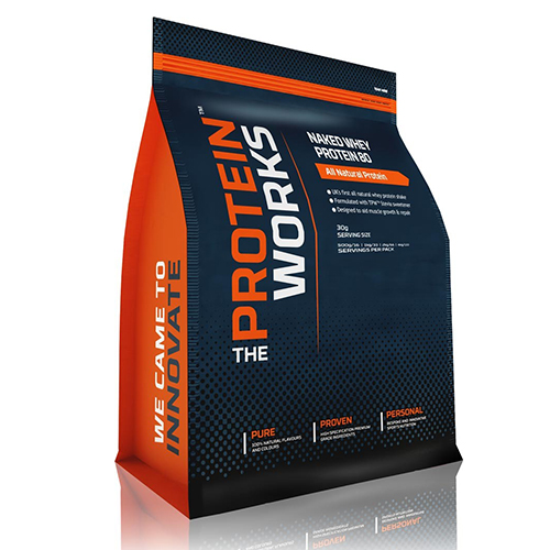 the protein works naked whey