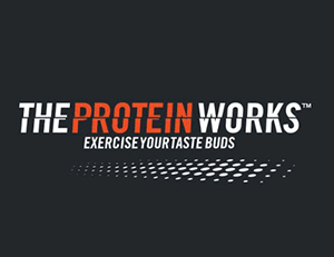 The Protein Works voucher codes
