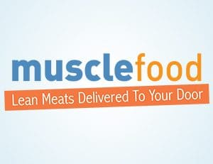 MuscleFood Extra Lean Beef Mince Discount Code - 99p