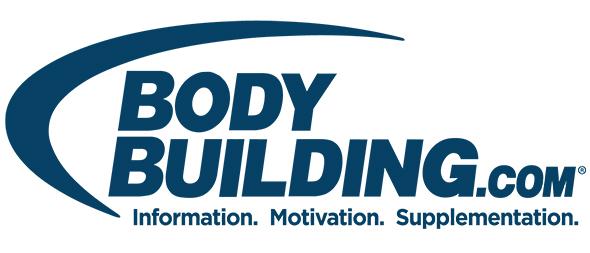 Bodybuilding.com voucher code