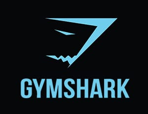 GymShark Voucher Codes