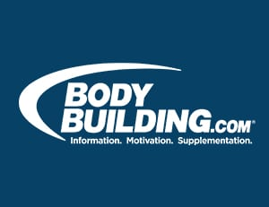 Bodybuilding.com Voucher Codes