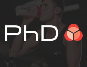 PhD supplements voucher codes