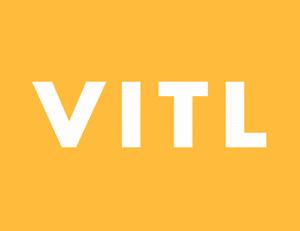 VITL discount codes