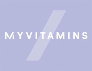 MyVitamins discount codes